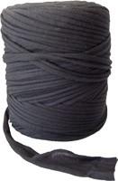 Textil Bindeband aus Baumwolle Rebstock Zubehör