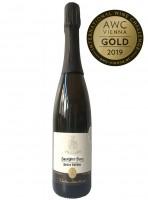 Secco Sauvignon Blanc trocken GOLD 2019