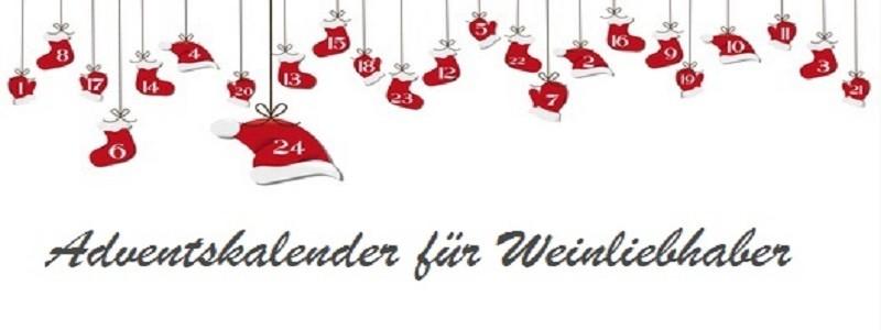 media/image/Adventkalender-Weinliebhaber.jpg