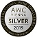 Gold 2019, Silber 2019