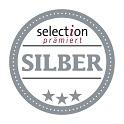 ***Silber 2020