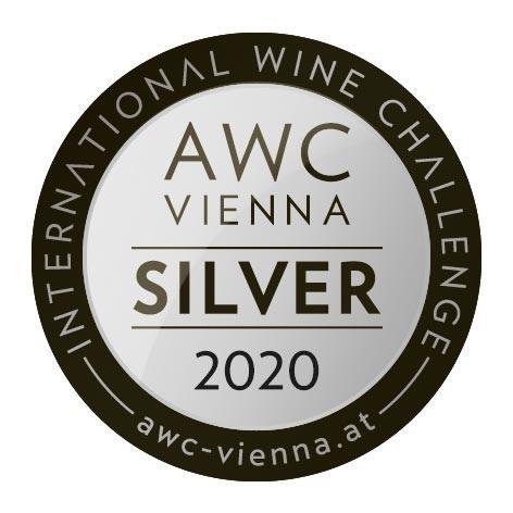 Silber 2020